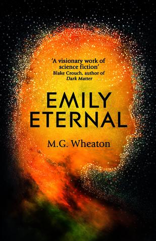 EmilyEternal_cover.jpg